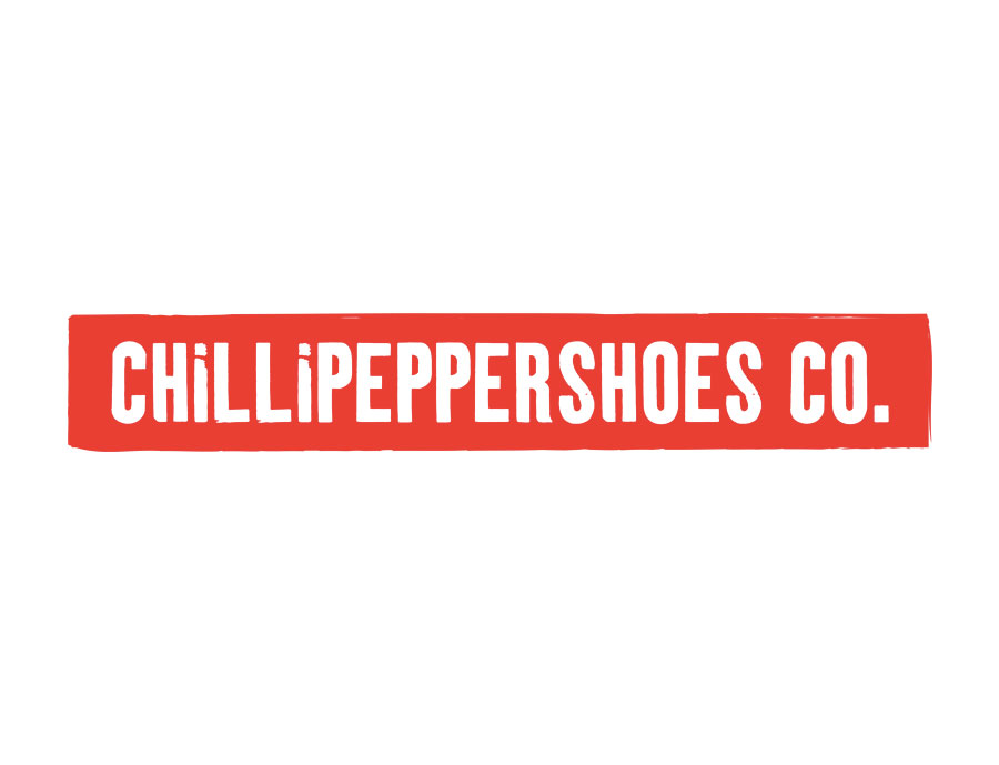 avelop-ChilliPepperShoes-logo