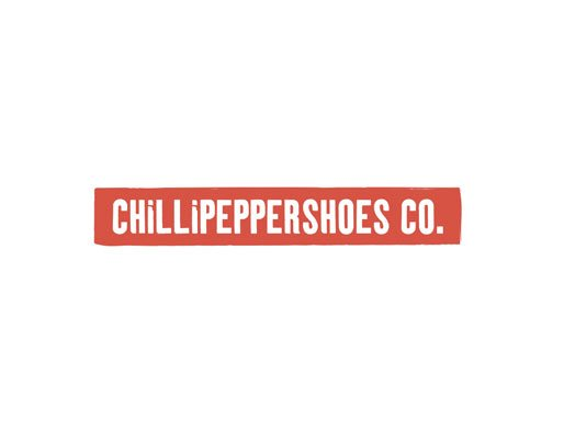 avelop-chillipeppershoes-logo-featured