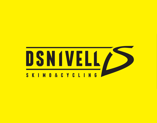 avelop-dsnivell-featured