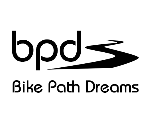 bike-path-dreams-logo-ok