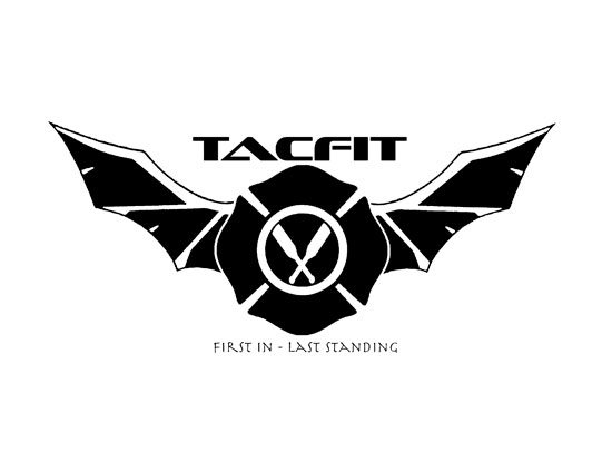 tacfit-featured-image